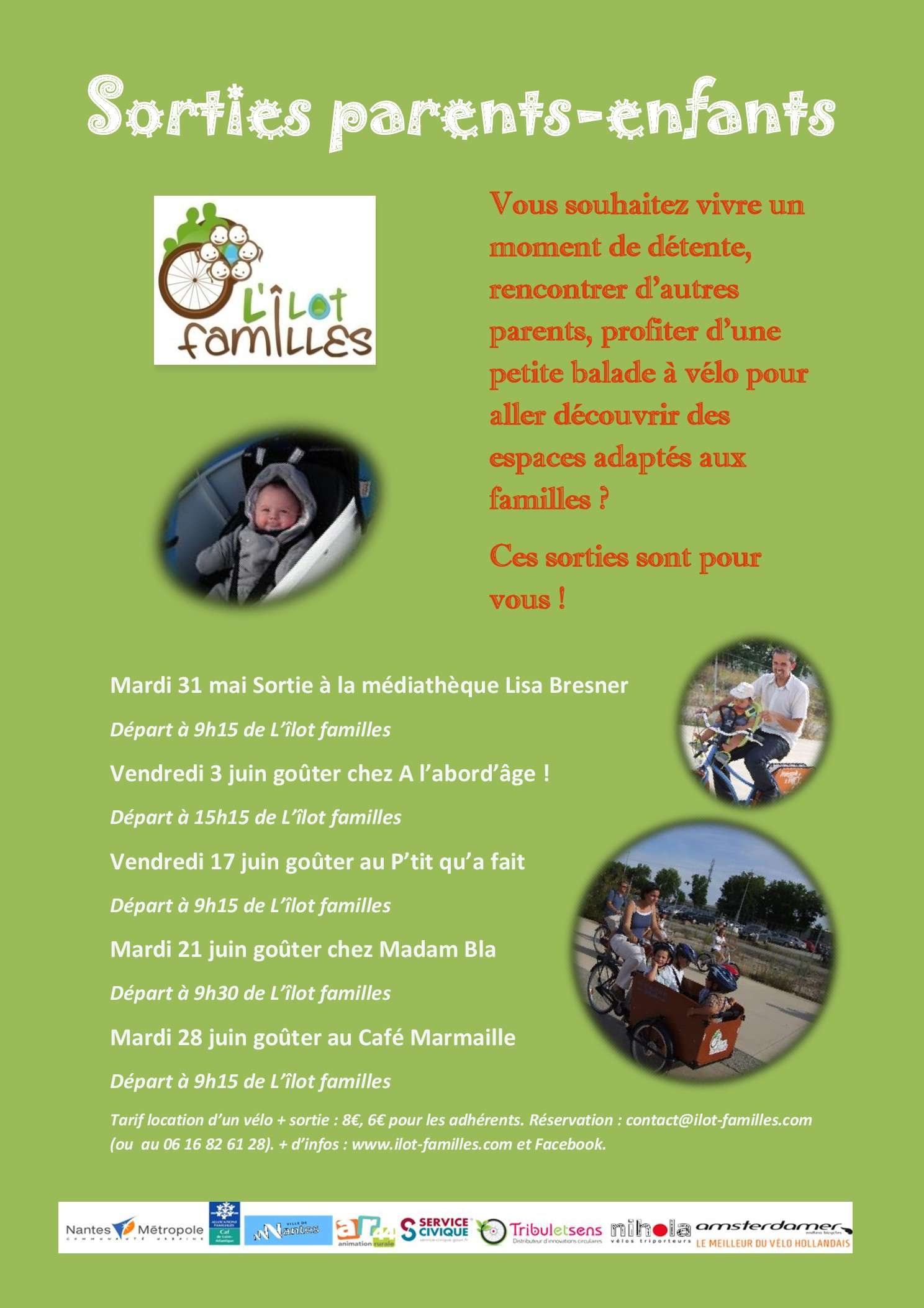 2016 05 Affiche sorties parents enfants