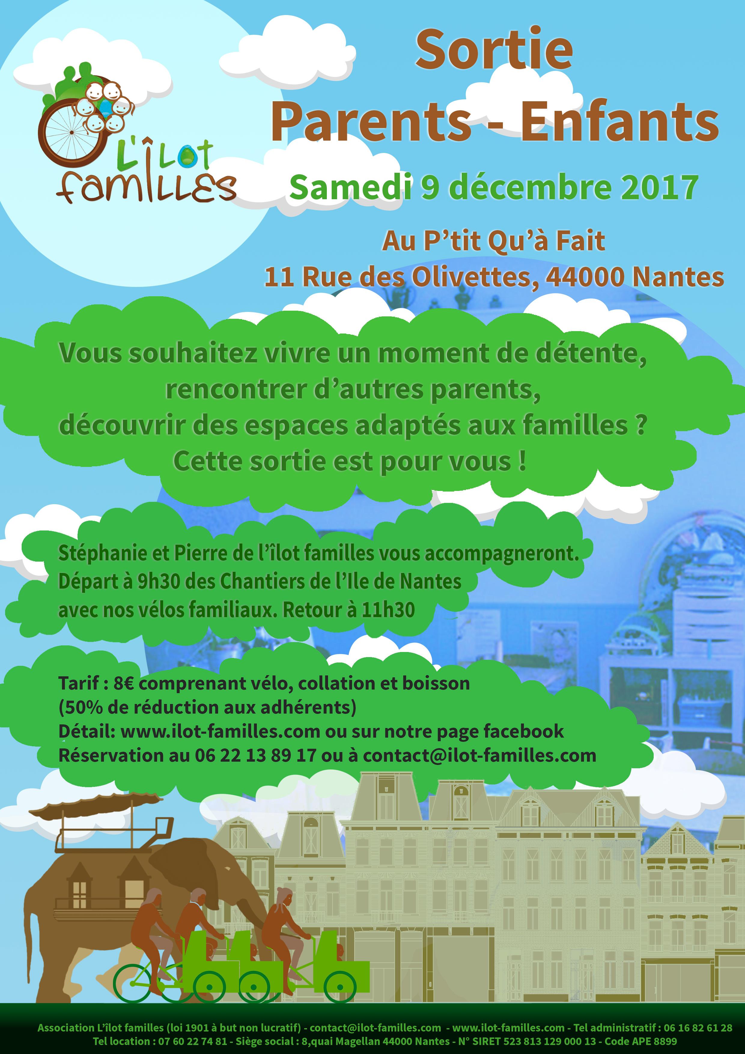 Affiche Sorties P-E 2017-12-09